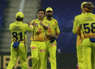 IPL 2020: CSK vs DC Dream11 Fantasy Tips, Team Prediction and Predicted 11