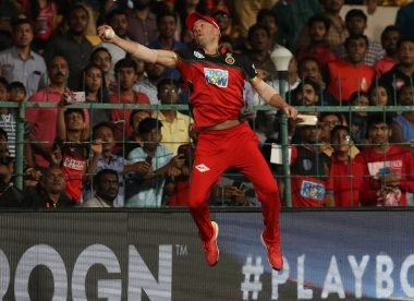 Quiz! Name every fielder with 10 or more catches in a single IPL season