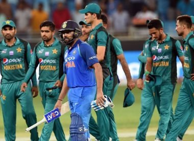 'Look at how their batsmen perform' – Zaheer Abbas urges Pakistan to learn from India