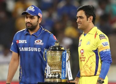 BCCI announce 2020 IPL schedule – CSK, MI to play opener
