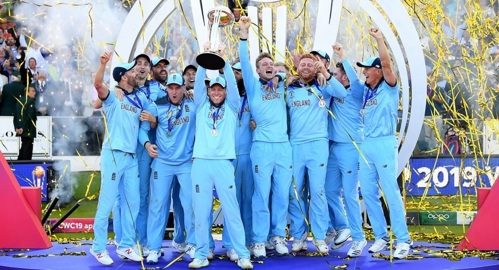 England's 2019 World Cup Squad, Ranked By How Likely Each Is To Make It To 2023