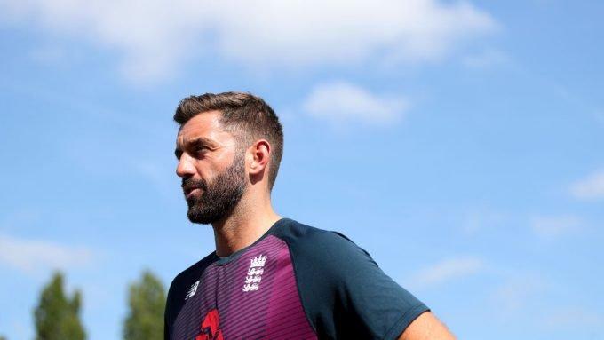 England's Plunkett-shaped hole and how they can fill it