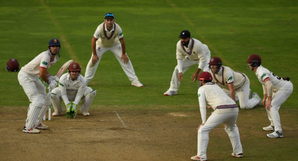 Bob Willis Trophy Final: Where To Watch Somerset v Essex | Live Stream