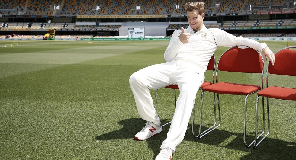 Quiz! Name Every Australia Men's Test Cricketer In The 2010s