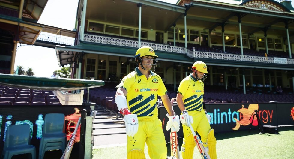 ipl-2020-australia-players-set-to-appear-indian-premier-league