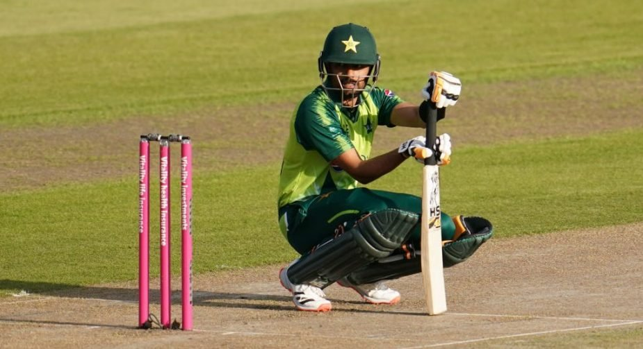 'What Is Becoming Of Us?' — Akmal Calls Babar Criticism A 'Tragedy'