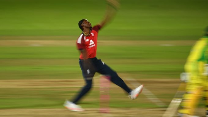The difficult second album: The highs and lows of Jofra Archer's sophomore summer