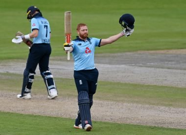 Marks out of 10: How England's players fared in their ODI series against Australia