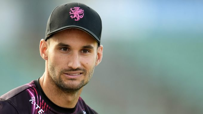 Who needs what to qualify for the T20 Blast knockouts