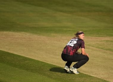 The 10 overs of carnage that consigned Somerset and Birmingham Bears to T20 Blast heartbreak