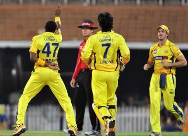 Quiz! Name the leading wicket-taker in each IPL season