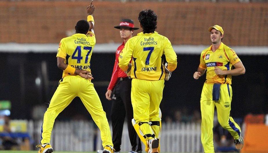 Quiz! Name The Leading Wicket-Taker In Each IPL Season | Wisden
