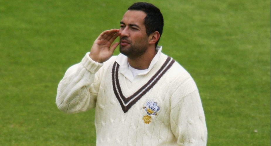'I Don't Care If You Go For Runs' – Adam Hollioake On The Art Of Captaining Spinners