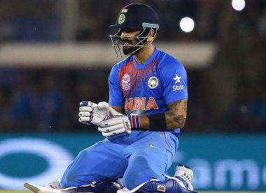 Quiz! Name every T20I batsman with 500-plus runs in successful run-chases