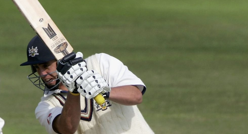 Former County Cricketer Avoids Jail After Pleading Guilty To Stalking