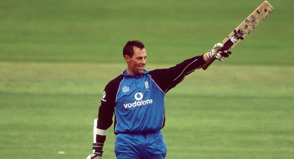 Quiz! Name Every England Batsman To Make A Men's ODI Century