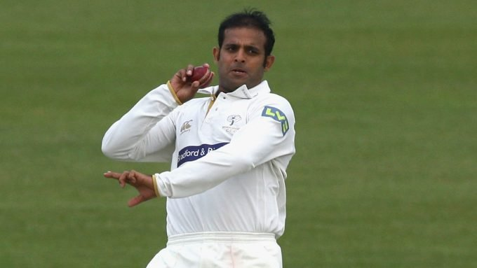 Rana Naved-ul-Hasan alleges racist comments, discriminatory practices at Yorkshire
