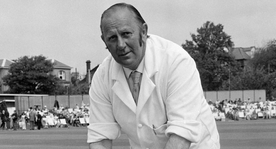 Cec Pepper: The One Who 'Dismissed' Bradman Thrice, But Never Played For Australia