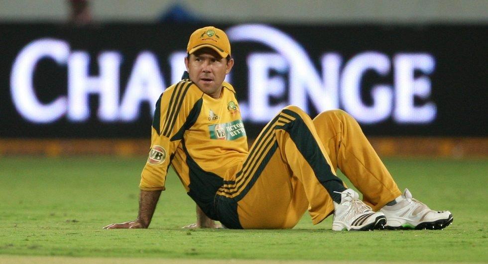 Quiz! Name Every Batsman With A Men's ODI Century For Australia