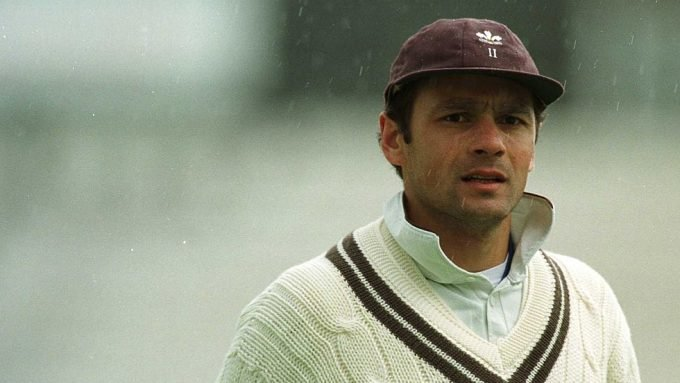 The summer Mark Ramprakash shattered seemingly invincible first-class records – Almanack