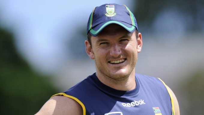 Quiz! Name every South Africa men's Test opener since readmission