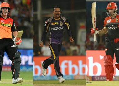 IPL 2020: From Warner to de Villiers, the overseas players to watch out for