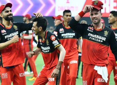 KXIP vs RCB: Kohli and Co. face tricky task to make it two in two