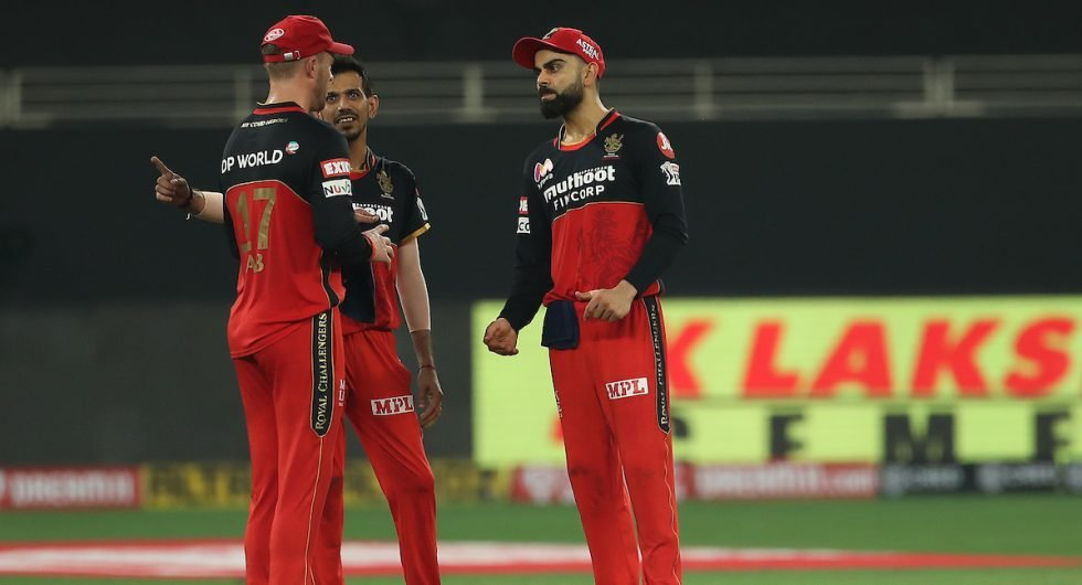 RCB RR Dream11 preview