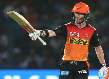 Quiz! Name every overseas batsman with 1,000-plus runs in the IPL