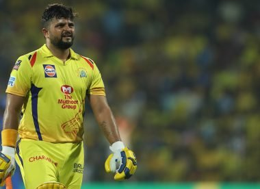 Suresh Raina suggests gruesome family tragedy was reason behind IPL withdrawal