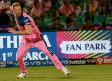 Ben Stokes set to feature in IPL 2020 after flying out of New Zealand