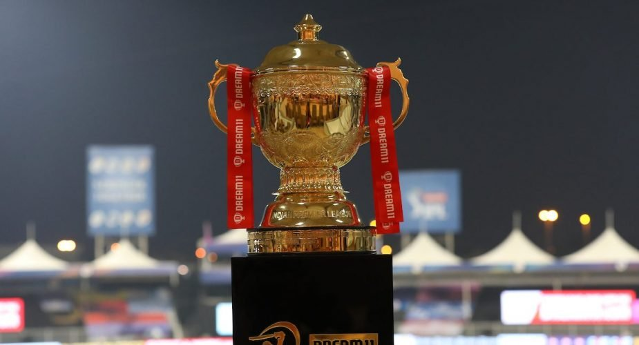 Why 16 Points Might Not Be Enough To Secure An IPL 2020 Playoffs Spot