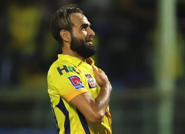 Overseas benchwarmers who might not get an IPL 2020 game