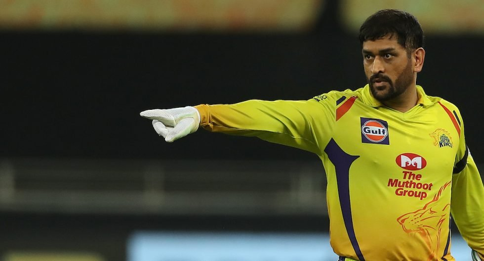 Ipl Live Csk Vs Srh Tv Channel Start Time Streaming Ipl 2020 If you want to see, recent news related to sports, technology, business. ipl live csk vs srh tv channel start