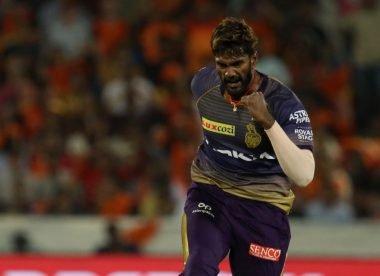 IPL 2020: Who is Prithvi Raj Yarra, Bhuvneshwar Kumar's replacement at Sunrisers Hyderabad?