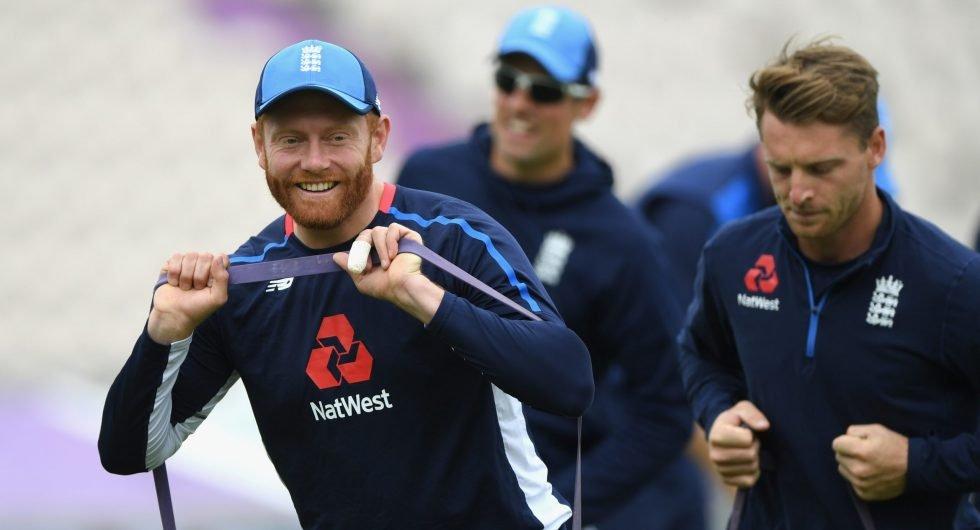 Quiz! Name Every England Men's ODI Wicketkeeper