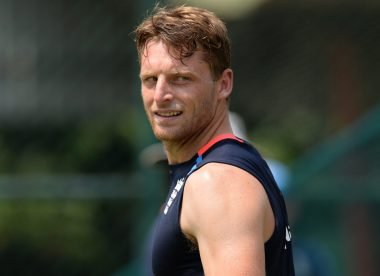 Quiz! Name every player to keep wicket for England in men's T20Is