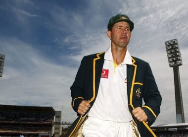 Quiz! Name every Australia Test debutant under Ricky Ponting's captaincy