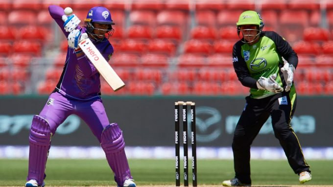 Women's IPL 2020 squad: Complete team lists for every Women's T20 Challenge side