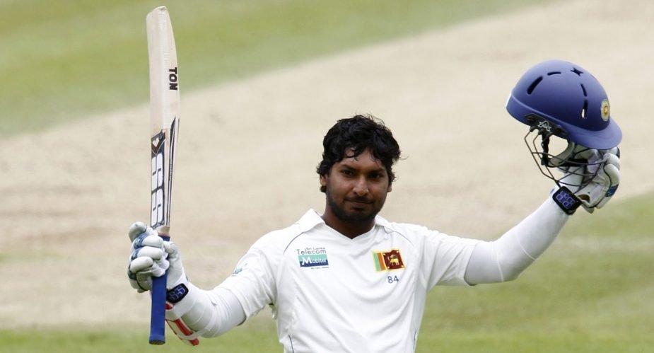 Kumar Sangakkara: The Cricketer Who Challenged The Sri Lankan Political  Order