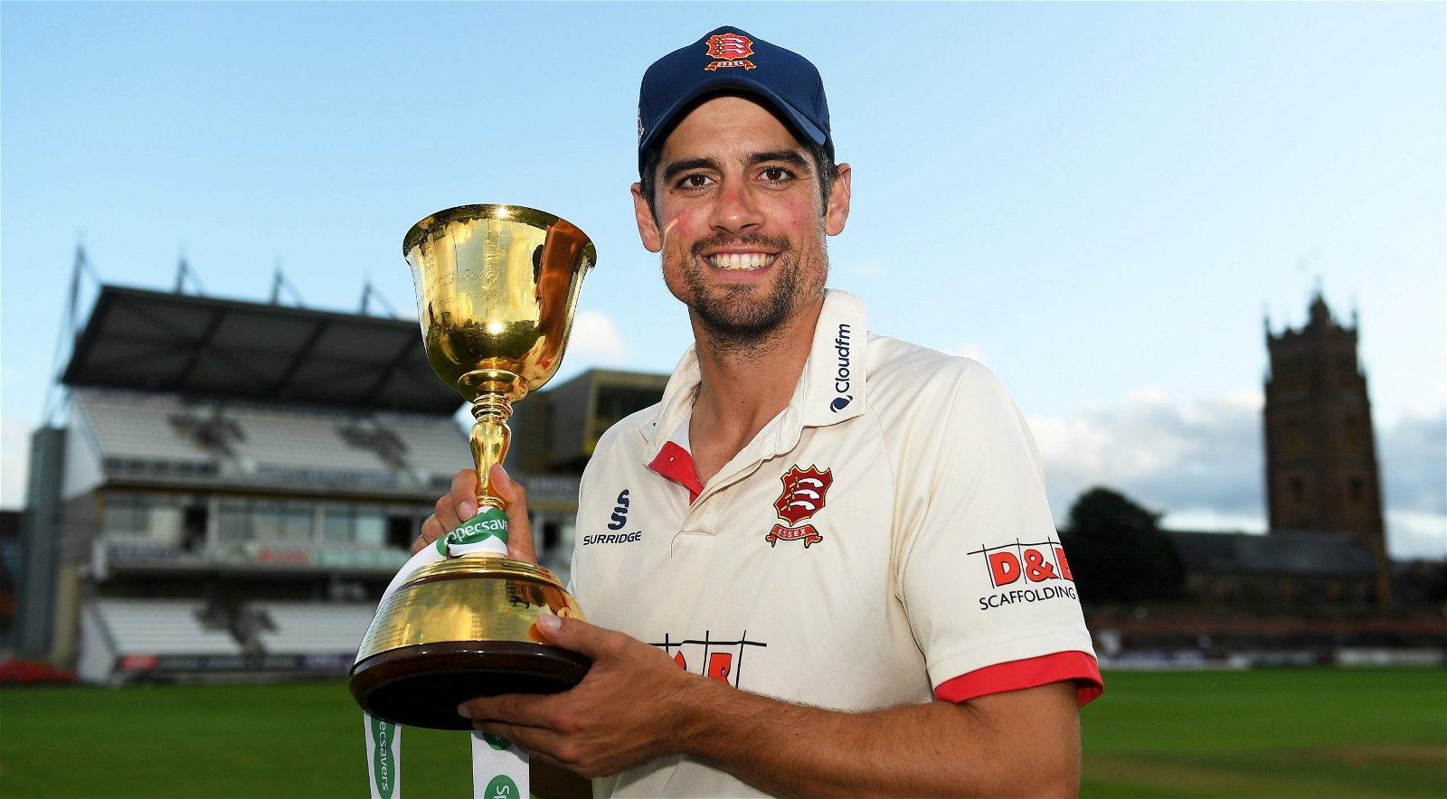 How The County Championship Will Work In 2021: Groups, Divisions & The Fate Of The Bob Willis Trophy