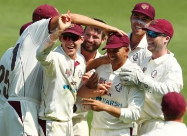 Sheffield Shield 2020/21: Queensland team preview, fixtures & squad list