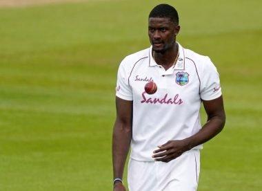 Quiz! Most five-wicket hauls as captain in international cricket