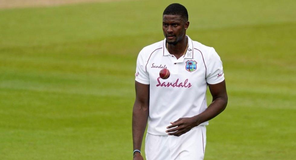 Captains five-wicket hauls