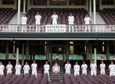 Sheffield Shield 2020/21: Team previews, fixtures and squad lists