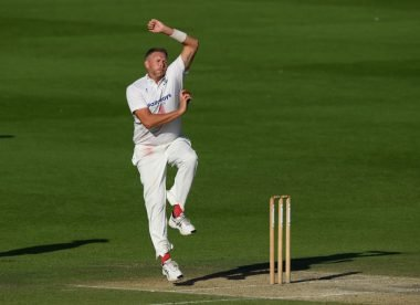 Sussex deducted 24 points after hand-sanitiser ball-tampering
