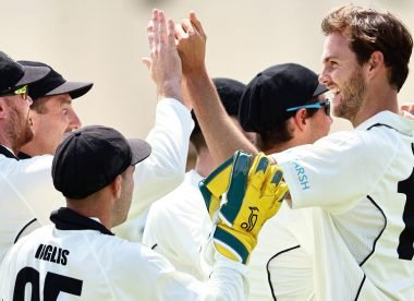 Sheffield Shield 2020/21 Squads: The complete team lists for every Shield side