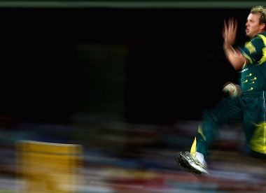 Quiz! Men's cricketers with the most ODI five-wicket hauls in the 2000s