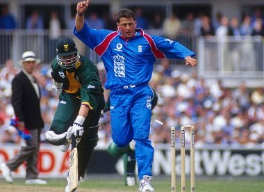 Quiz! Every player with a five-wicket haul in men's ODIs in the Nineties