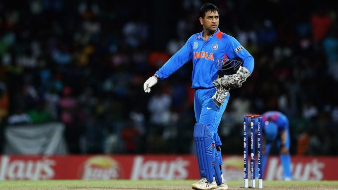 Quiz! Every bowler MS Dhoni has taken a catch off in ODIs